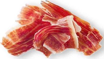 Acheter Jambon espagnol
