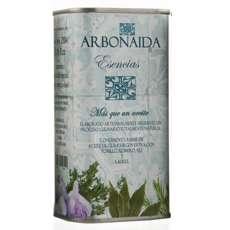 Arbonaida, Esencias Angelus