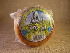 Fromage Ahumado de Pria
