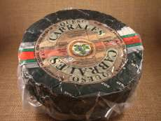 Fromage Cabrales