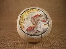 Fromage Caxigon