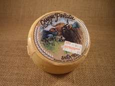 Fromage Peñatu