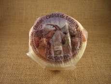 Fromage Vidiago Cabra