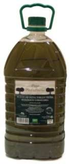 Huile d'olive vierge extra BIOLOGIQUE Pago Piedrabuena