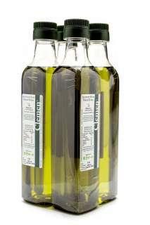 Huile d'olive Clemen, Pack Hostelería