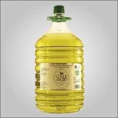 Huile d'olive Conde de Argillo