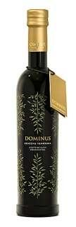 Huile d'olive Dominus, Cosecha Temprana