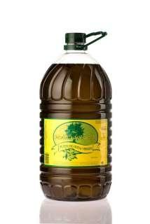 Huile d'olive Molino de Huévar