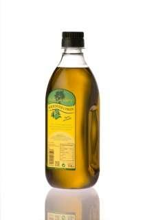 Huile d'olive Molino de Huevar