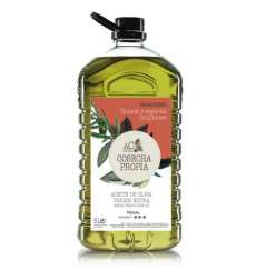 Huile d'olive Nobleza del Sur