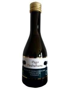 Huile d'olive Pago Piedrabuena