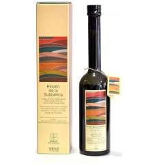 huile d'olive vierge extra Rincón de la Subbética