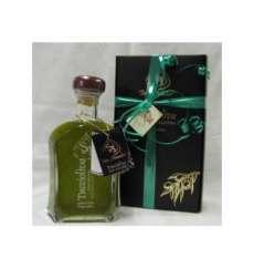 huile d'olive vierge extra Tuccioliva gran selección