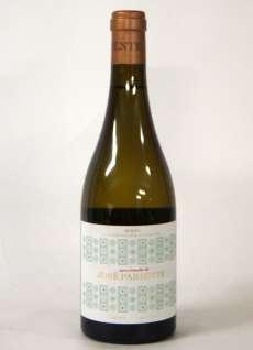 Vin blanc Jose Pariente Apasionado Dulce