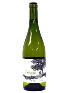 Vin blanc La Encina del Inglés