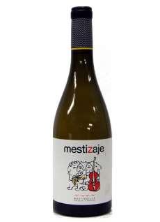 Vin blanc Mestizaje Blanco