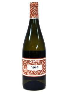 Vin blanc Naia