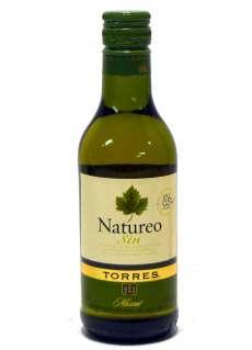 Vin blanc Savinat - Gramona Sauvignon Blanc