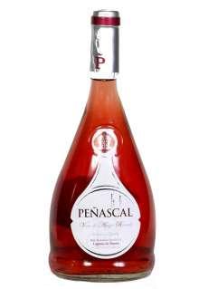 Vin rosé Peñascal Rosado