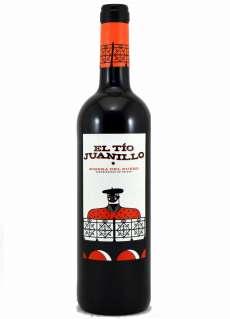 Vin rouge Aalto P.S.