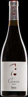 Vin rouge Canes Joven