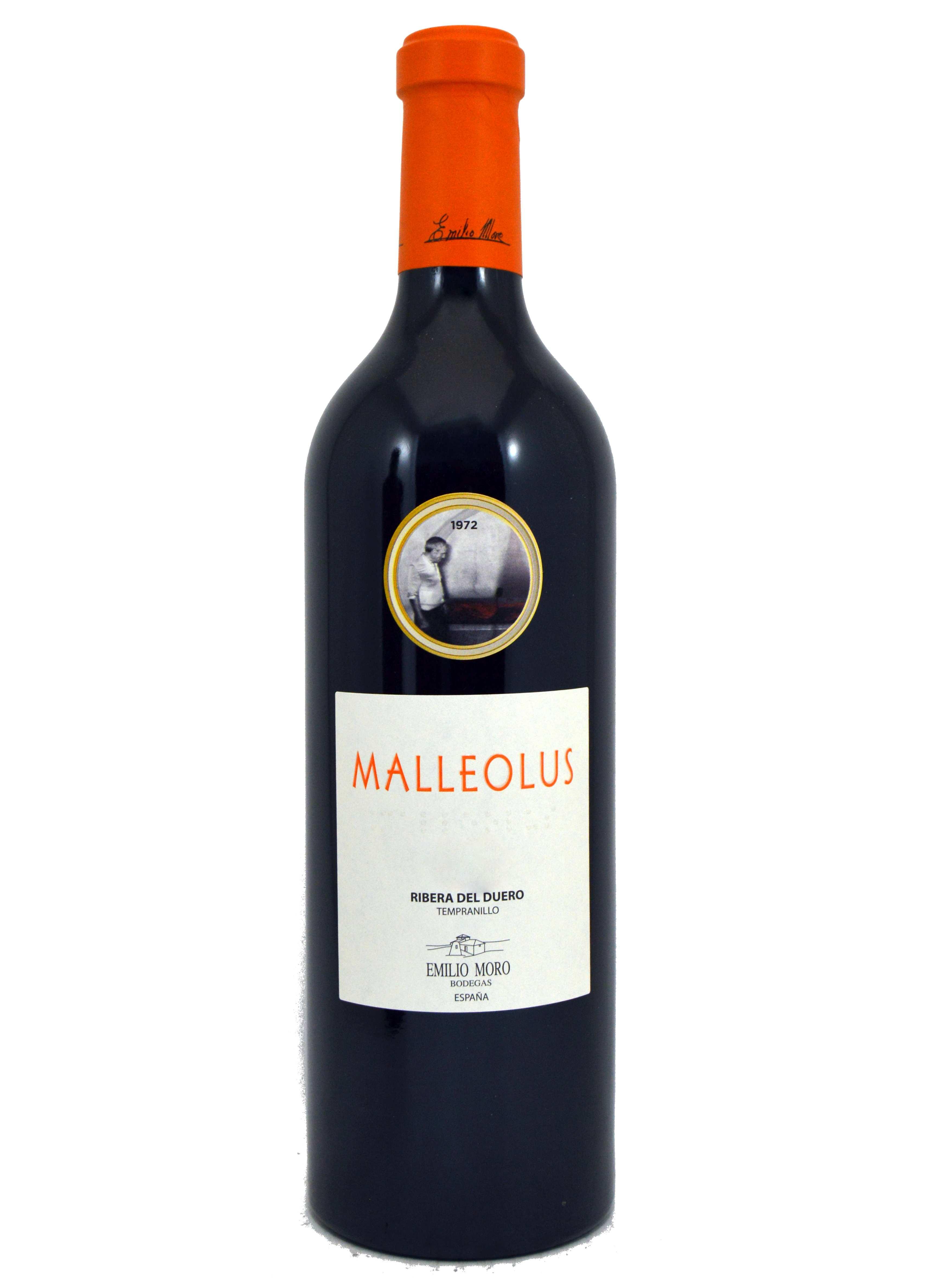 Vin rouge Dehesa Carrizal Colecc. Privada