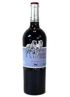 Vin rouge Dos de Mayo