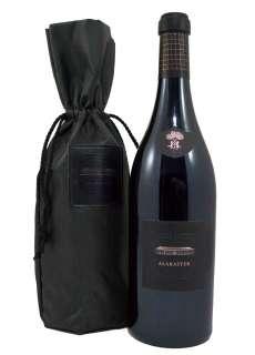 Vin rouge Victorino